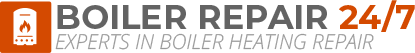 Darlington Boiler Repair Logo